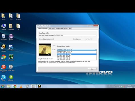 download youtube using ss ss youtube downloader download sourceforge net