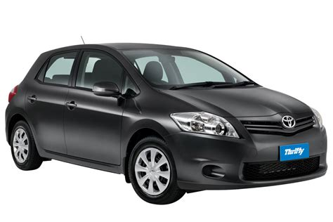 Neuseeland Auto Mieten by Thrifty Car Rental New Zealand Car Rental
