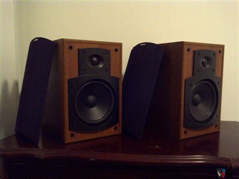 jamo e530 high end 140w bookshelf speakers photo 313633