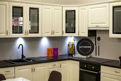 Chalk Paint Kitchen Cabinets how Durable Trends till 2030