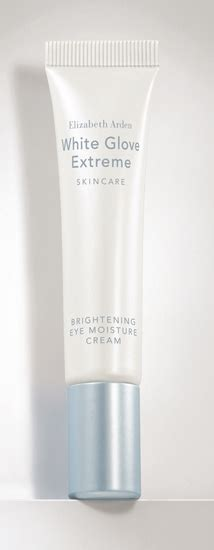Kiehls Clear Corrective Brightening And Smoothing Moisture Treat 7ml must eye saviours vogue india section