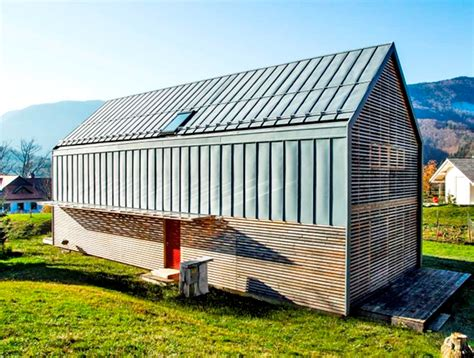 prefab modern farmhouse prefab solar powered home is a modern take on the