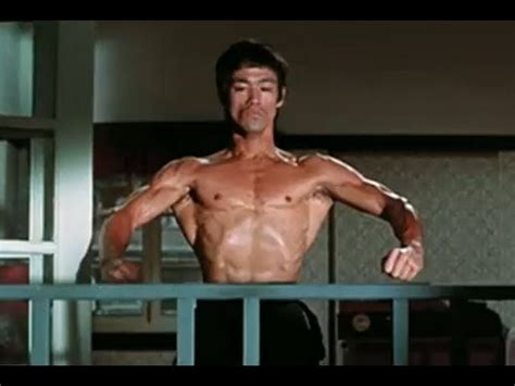 bruce lee real biography bruce lee was he a great fighter mma jeet kune do