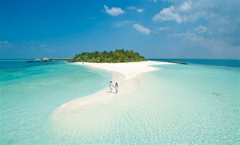 best beaches in the world to visit top 10 beaches around the world places to see in your