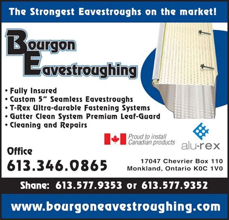 strongest sheets on the market bourgon eavestroughing opening hours 17047 chevrier
