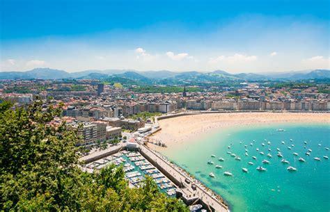 best beaches in europe 2016 europe s best destinations