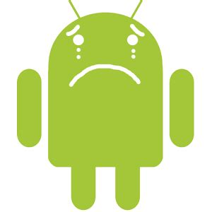 android lost get it back how to find your lost android phone unlockunit