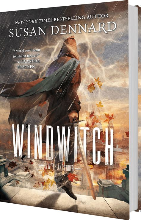 truthwitch the witchlands series dennard new york times bestselling author