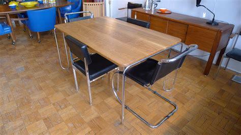 100 Han Solo Carbonite Coffee Table Gabe26 U0027s Han Carbonite Coffee Table For Sale