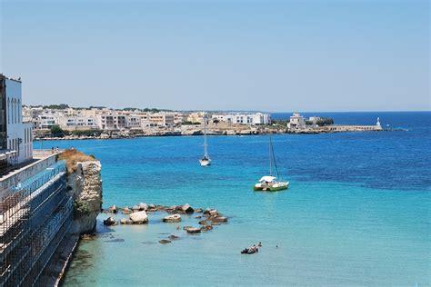 Vacanze Puglia Agosto by Vacanze In Puglia La Guida Completa Per Un Estate Da Favola