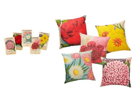 Craft Pillow Inserts by Flea Market Flips Blowout Crafts And Pillow