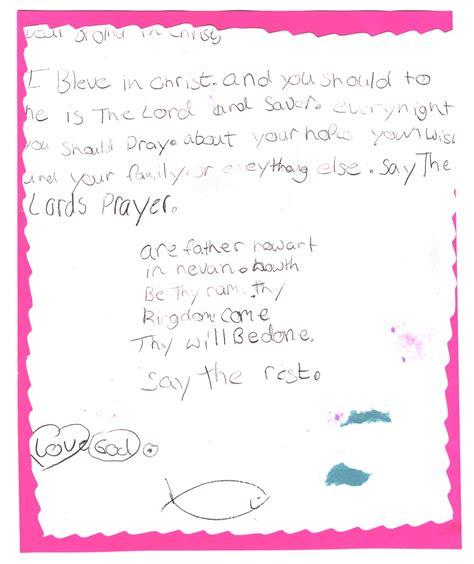 Kairos Parent Letter Sle How To Write Kairos Letter 28 Images Kairos Letter Exle The Best Letter Sle Kairos Witness