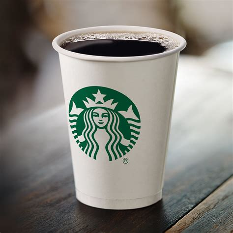 Starbuck Coffee 7 cup of starbucks coffee www imgkid the image
