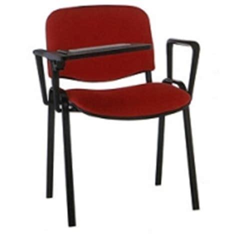 noleggio sedie firenze noleggio sedie firenze