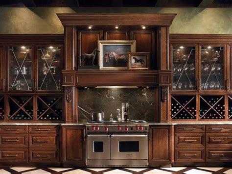 best 25 wine storage cabinets ideas on