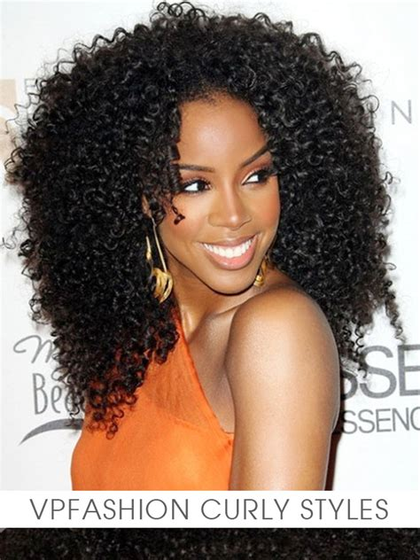 Free Remy Hair Giveaways - curly remy clip in hair extensions n012 n012 vpfashion com