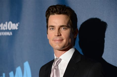 matt simon who knew matt bomer is married and has been since 2011