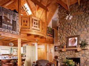 log cabin homes floor plans log cabin plans with loft log small cabin with loft interior designs one room cabin with