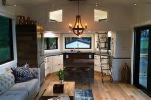 tiny luxury homes tiny house town the quot hawaii house quot by tiny heirloom