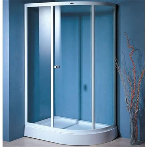 Bathroom Doors At Home Depot Jade Bath Gallileo Neo Sliding Door And Base