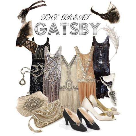 the great gatsby weather theme 54 best images about great gatsby women s fashion on