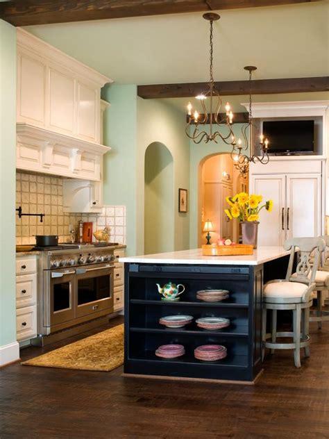 soft kitchen cabinets photo page hgtv