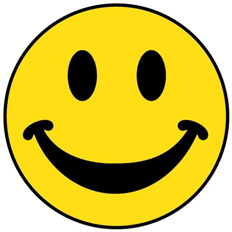 smiley face smiley expressions smiley face place