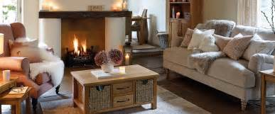 Oak Livingroom Furniture Oak Living Room Furniture Modern House