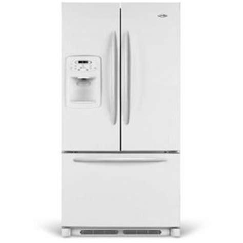 maytag door refrigerator review maytag door refrigerator mfi2568aew reviews