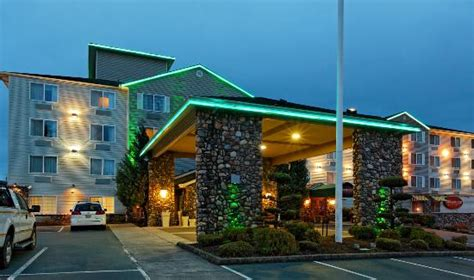 comfort inn troutdale or comfort inn columbia gorge gateway updated 2017 prices