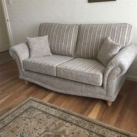 derwent canterbury sofa sabrina sofa dm furnishings