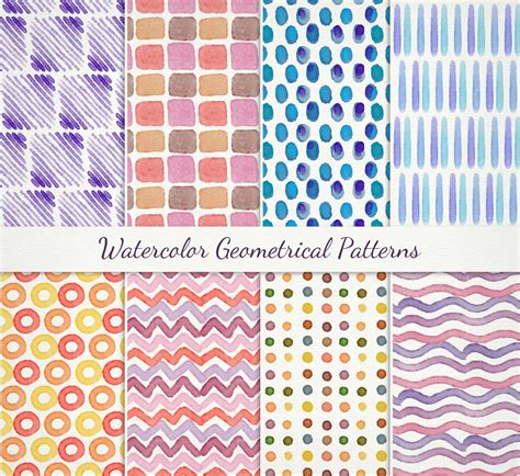 watercolor pattern photoshop free 10 watercolor blue patterns photoshop patterns textures