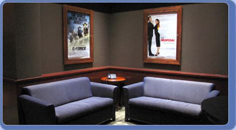 park ave screening room the walt disney studios post production services park avenue screening room