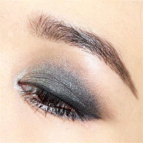Mascara Eyeliner Wardah vani sagita review wardah