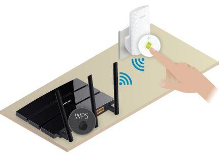 Harga Tp Link Re200 jual range extender tp link wifi ac range extender re200