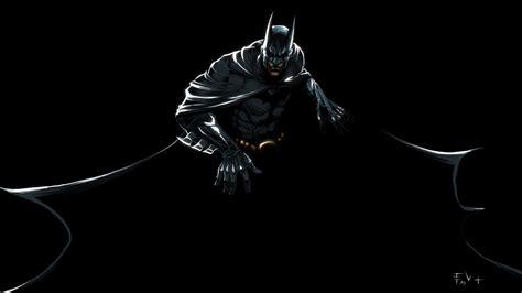 batman wallpaper   collection