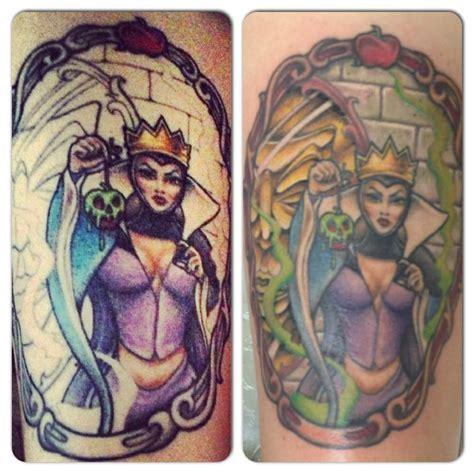 tattoo queen rock 1037 best tattoos disney images on pinterest disney