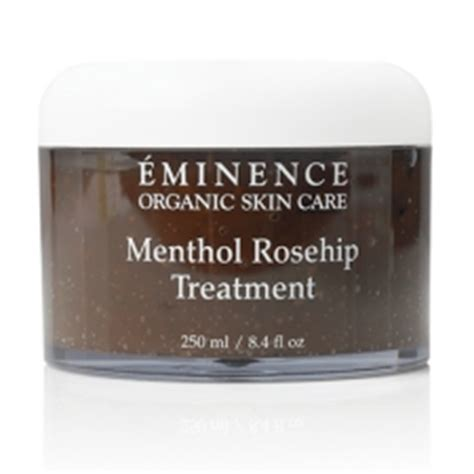 Eminence Blueberry Detox Firming Peel Instrukcja by Masks Treatments Eminence Organic Skin Care