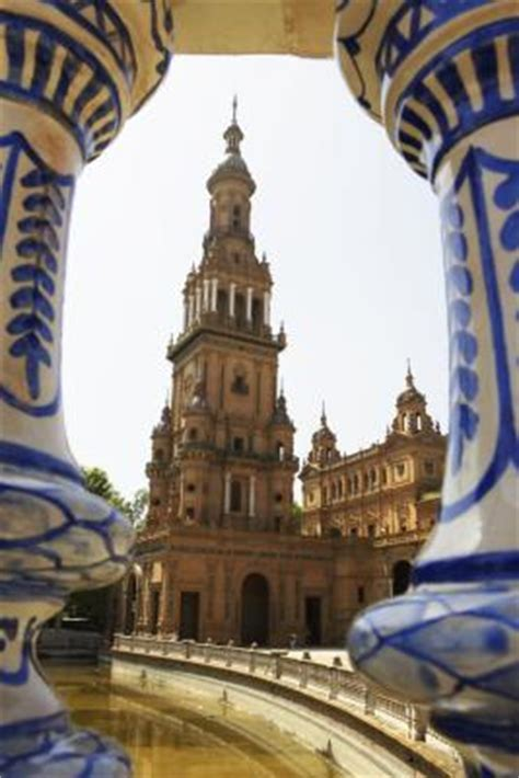 best hotels in seville spain top hotels in seville spain usa today