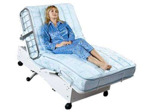 hospital bed rental prices adjustable beds electric lift chairs stairlift cheap