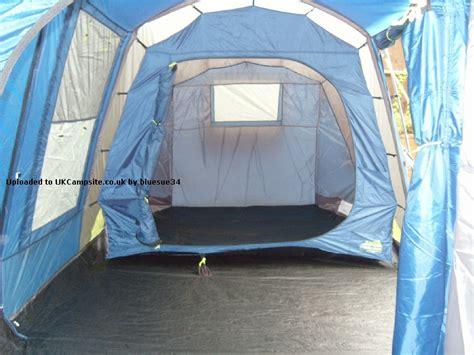 3 bedroom tent three bedroom tent the 12 person 3 bedroom instant tent