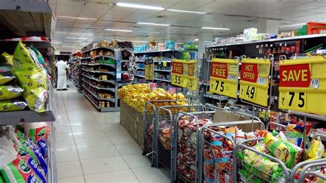 layout barang supermarket ksh hungary s producer prices fall y o y 1 in january