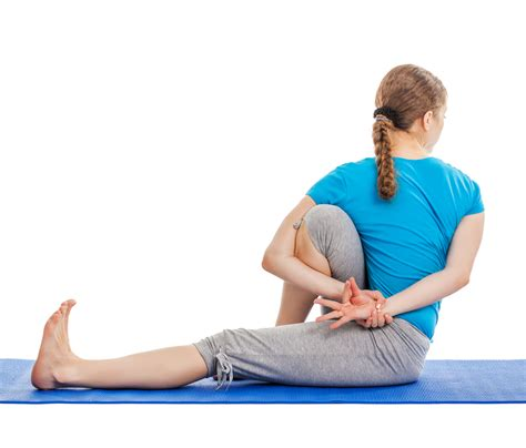 imagenes relacionadas con yoga como 201 uma aula de yoga conhe 231 a as 11 principais posi 231 245 es