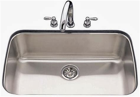Kitchen Sinks Brands Top Stainless Steel Kitchen Sink Brands Review