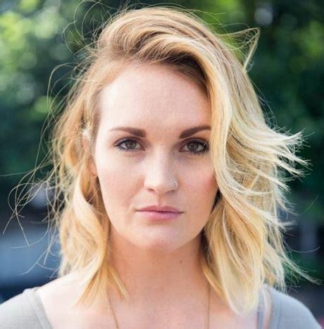 cortes de pelo del 2017 mujeres cortes de pelo 2017 para mujeres