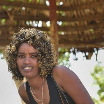 cut patches ethopia hir need a hair cut in ethiopia by albi pictures by albi