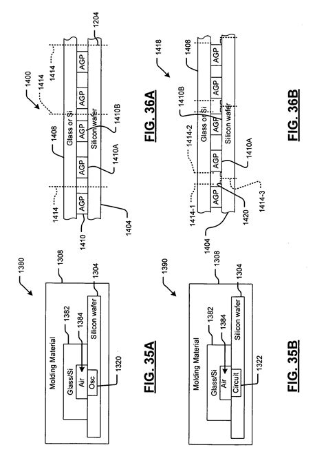 materials of integrated circuit integrated circuit packaging materials 28 images characterization of integrated circuit