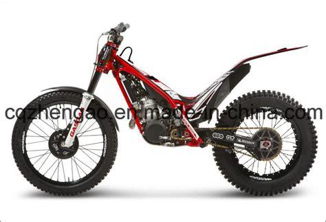 gas gas motocross bikes montagne dirt bike gasgas 2014 pour mototrial et motocross