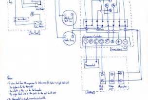 ingersoll rand t30 wiring diagram wedocable