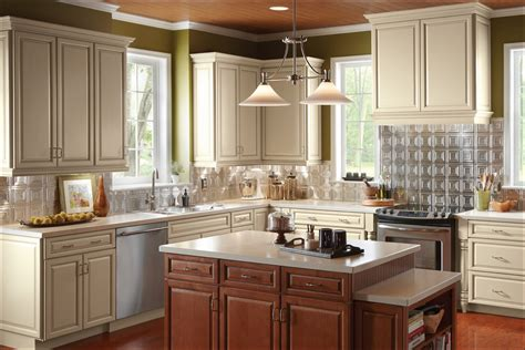 kitchen cabinet distributor kitchen kitchen cabinet sets cherry wood cabinets lowes